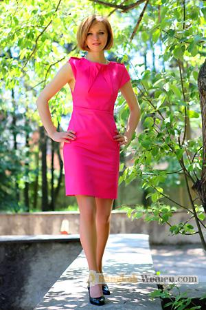 122814 - Galina Age: 43 - Ukraine