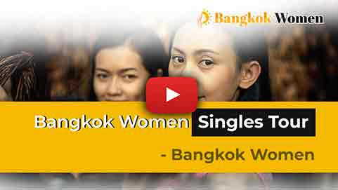 Bangkok-Women Video