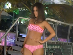latin women videos images