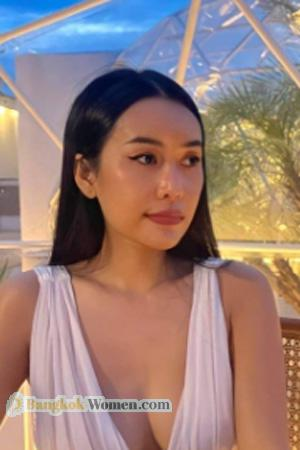 Mature Thai Woman