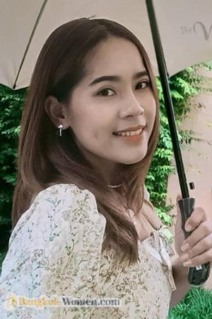Bangkok Women for Marriage | Thai Women Seeking Foreign Men