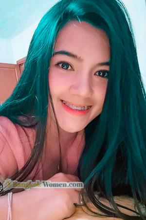 women seeking men bangkok