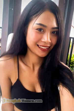 Thai girl looking for marriage